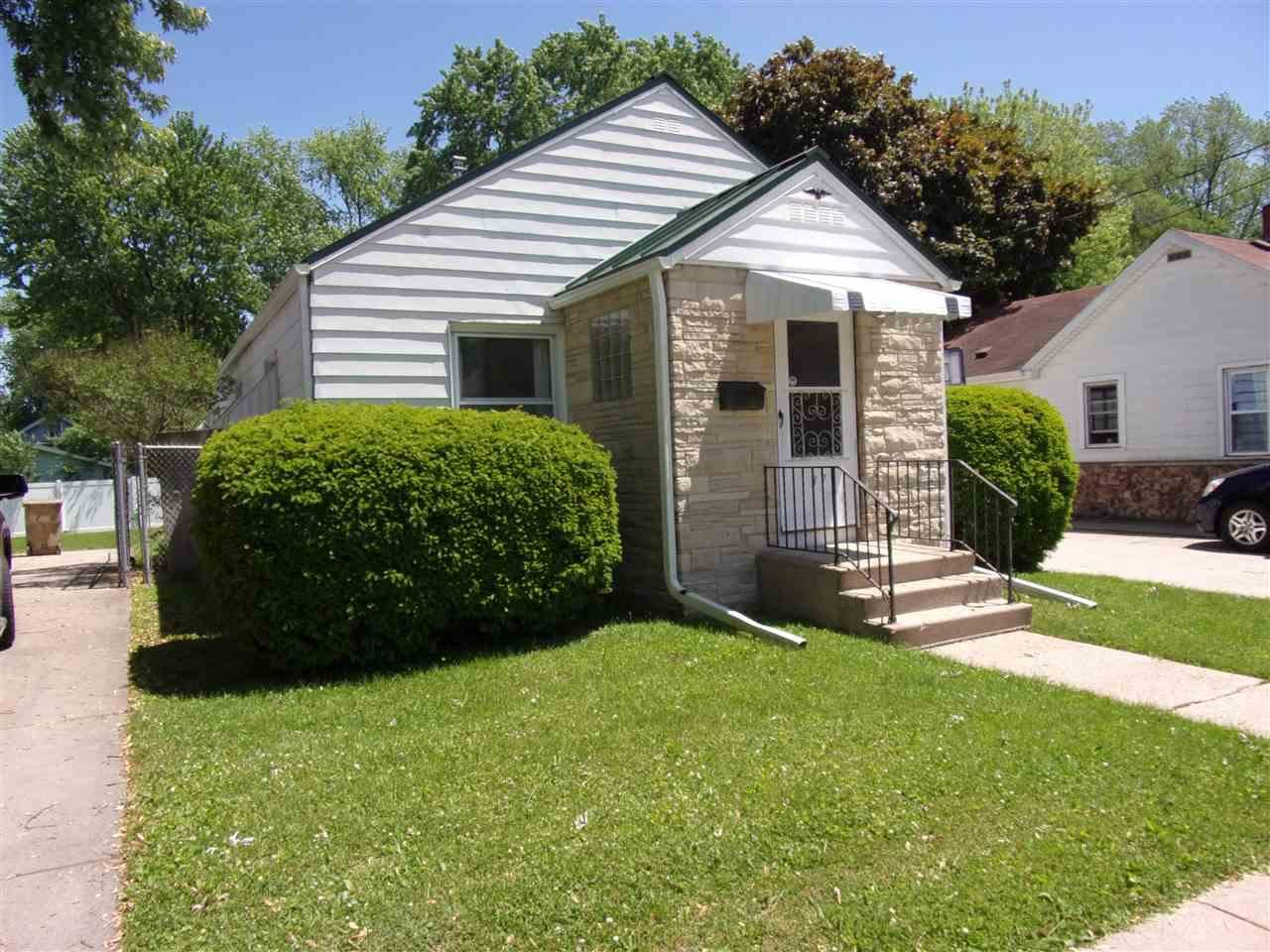 37 S Marquette St, Madison, WI 53704 - MLS#: 1885153