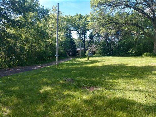 Photo of 1005 Grant Street, Spooner, WI 54801 (MLS # 1541154)