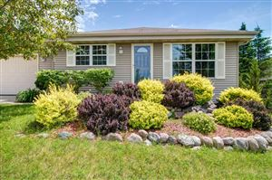 Photo of 1524 Oriole Dr, Hartford, WI 53027 (MLS # 1645154)