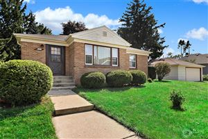Photo of 1605 Athaleen Ave, Mount Pleasant, WI 53403 (MLS # 1653154)