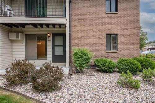 Photo of 1682 S Carriage Ln #8, New Berlin, WI 53151 (MLS # 1752155)