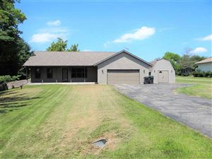Photo of 4505 E Tomahawk Ln, Janesville, WI 53546 (MLS # 1863155)