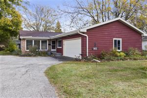 Photo of 609 N Lincoln St, Elkhorn, WI 53121 (MLS # 1666156)