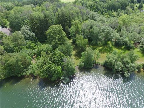 Photo of Parcel 2 County Road Z, West Bend, WI 53095 (MLS # 1697156)