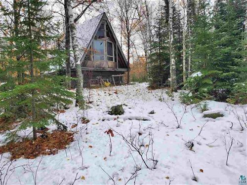 Photo of 123XX State Highway 13, Port Wing, WI 54865 (MLS # 6083156)