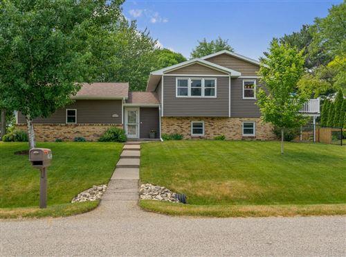 Photo of L19 Oak Hill Estates E, Mauston, WI 53948 (MLS # 1837157)