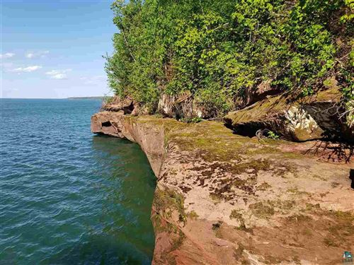 Photo of 136xx State Highway 13, Port Wing, WI 54865 (MLS # 6083158)