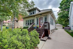 Photo of 2370 N 67th St, Wauwatosa, WI 53213 (MLS # 1645159)