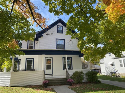 Photo of 332 Park ST, Plymouth, WI 53073 (MLS # 1713159)