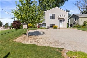 Photo of 6424 246th Ave, Salem, WI 53168 (MLS # 1654160)