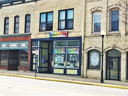 Photo of 87 N Main St, Fort Atkinson, WI 53538 (MLS # 1697162)