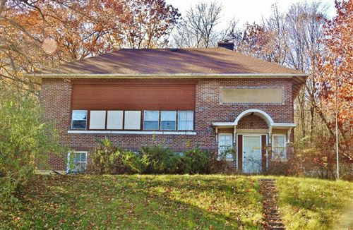 Photo of N4502 County Road S, Plymouth, WI 53073 (MLS # 1717163)
