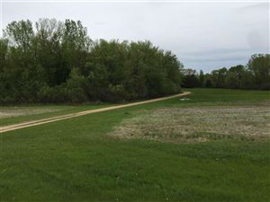Photo of W6722 State Highway 16, Pardeeville, WI 53954 (MLS # 1858164)
