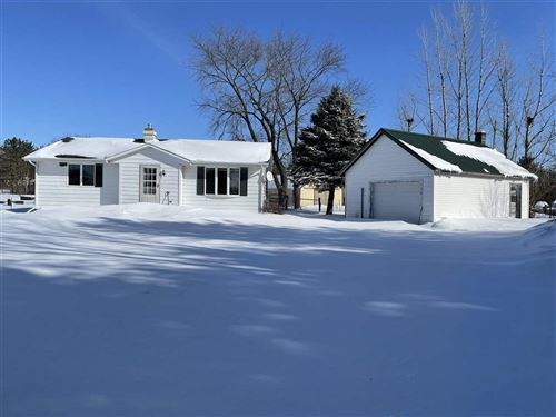 Photo of 7730 W Hwy 14, Janesville, WI 53548 (MLS # 1901165)
