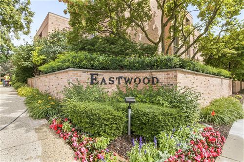 Photo of 3942 N Oakland Ave #235, Shorewood, WI 53211 (MLS # 1703166)