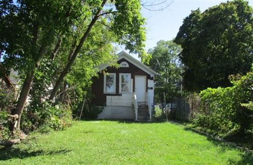 Photo of 1730-B S 6th St, Milwaukee, WI 53204 (MLS # 1659167)