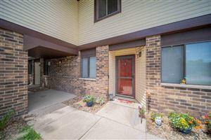 Photo of 1008 N Sunnyvale Ln #B, Madison, WI 53713 (MLS # 1863167)