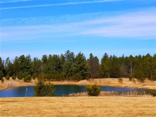 Photo of N8023 Copper Point Dr, New Lisbon, WI 53950 (MLS # 1901173)