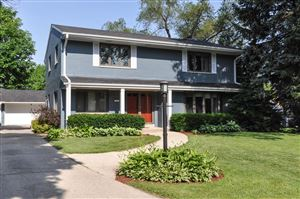 Photo of 743 N 79th St, Wauwatosa, WI 53213 (MLS # 1648174)