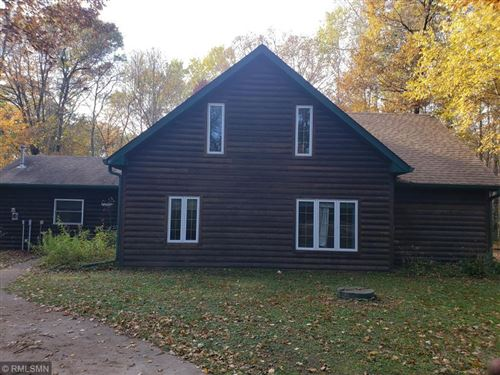 Photo of 25061 Clam Shell Ln, Siren, WI 54872 (MLS # 5330175)