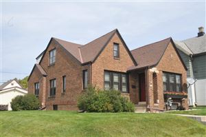 Photo of 518 Michigan Ave, South Milwaukee, WI 53172 (MLS # 1660177)
