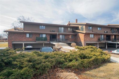 Photo of 4035 S 84th St #2, Greenfield, WI 53228 (MLS # 1682177)
