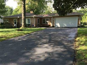 Photo of 2528 S Florence Dr, Beloit, WI 53511 (MLS # 1868177)