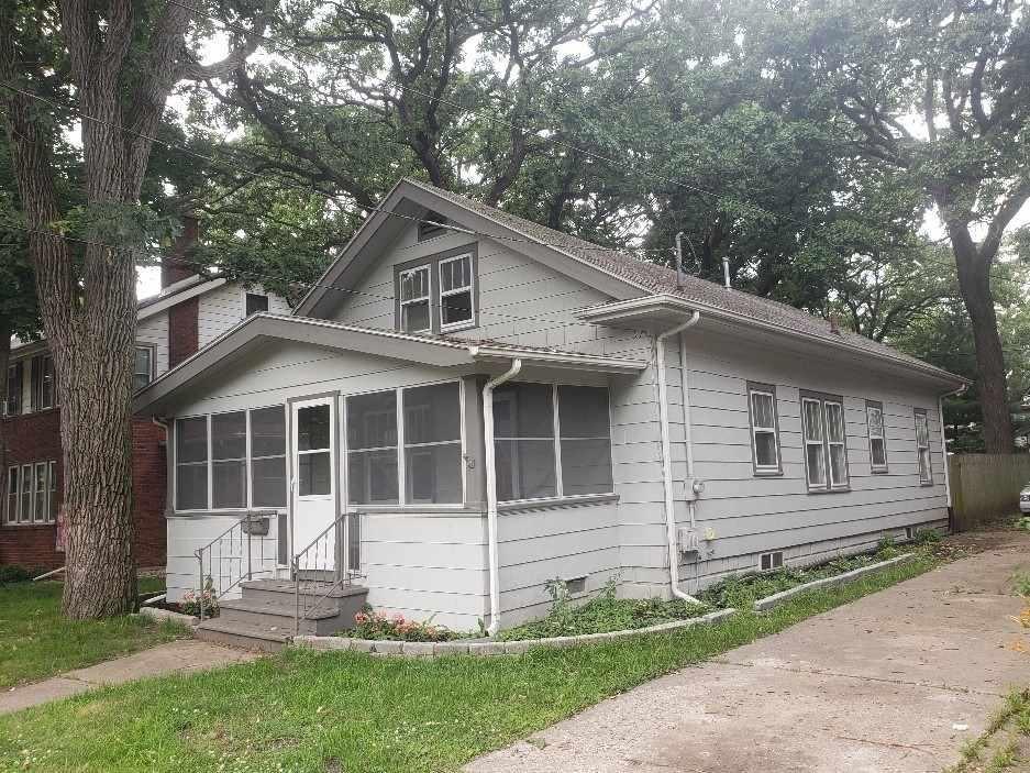 1240 Partridge Ave, Beloit, WI 53511 - MLS#: 1888178