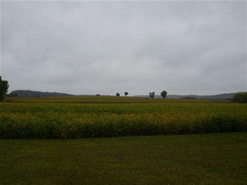 Photo of Lot 80 Acres, Deerfield, WI 53531 (MLS # 1893179)