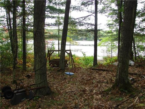 Photo of xxx Windall Rd, Iron River, WI 54847 (MLS # 1524180)