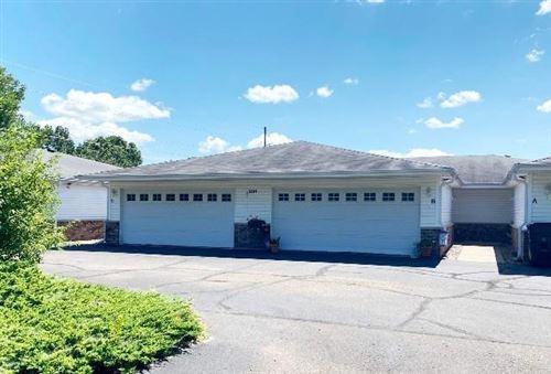 Photo of 7465 Chadwood Ct, KEWASKUM, WI 53040 (MLS # 1545180)