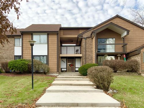 Photo of 8551 N Servite Dr #217, Milwaukee, WI 53223 (MLS # 1669180)