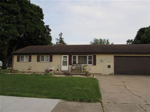 Photo of 1907 Purvis ave, Janesville, WI 53548 (MLS # 1887182)