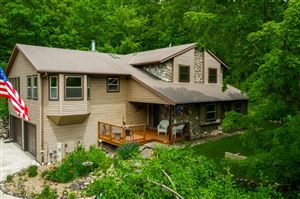 Photo of 108 Forest View DR, Slinger, WI 53086 (MLS # 1642183)