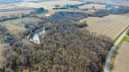 Photo of W8671 State Road 106, Fort Atkinson, WI 53538 (MLS # 1734183)