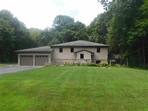Photo of 5404 S Shady Ln, Janesville, WI 53546 (MLS # 1863183)