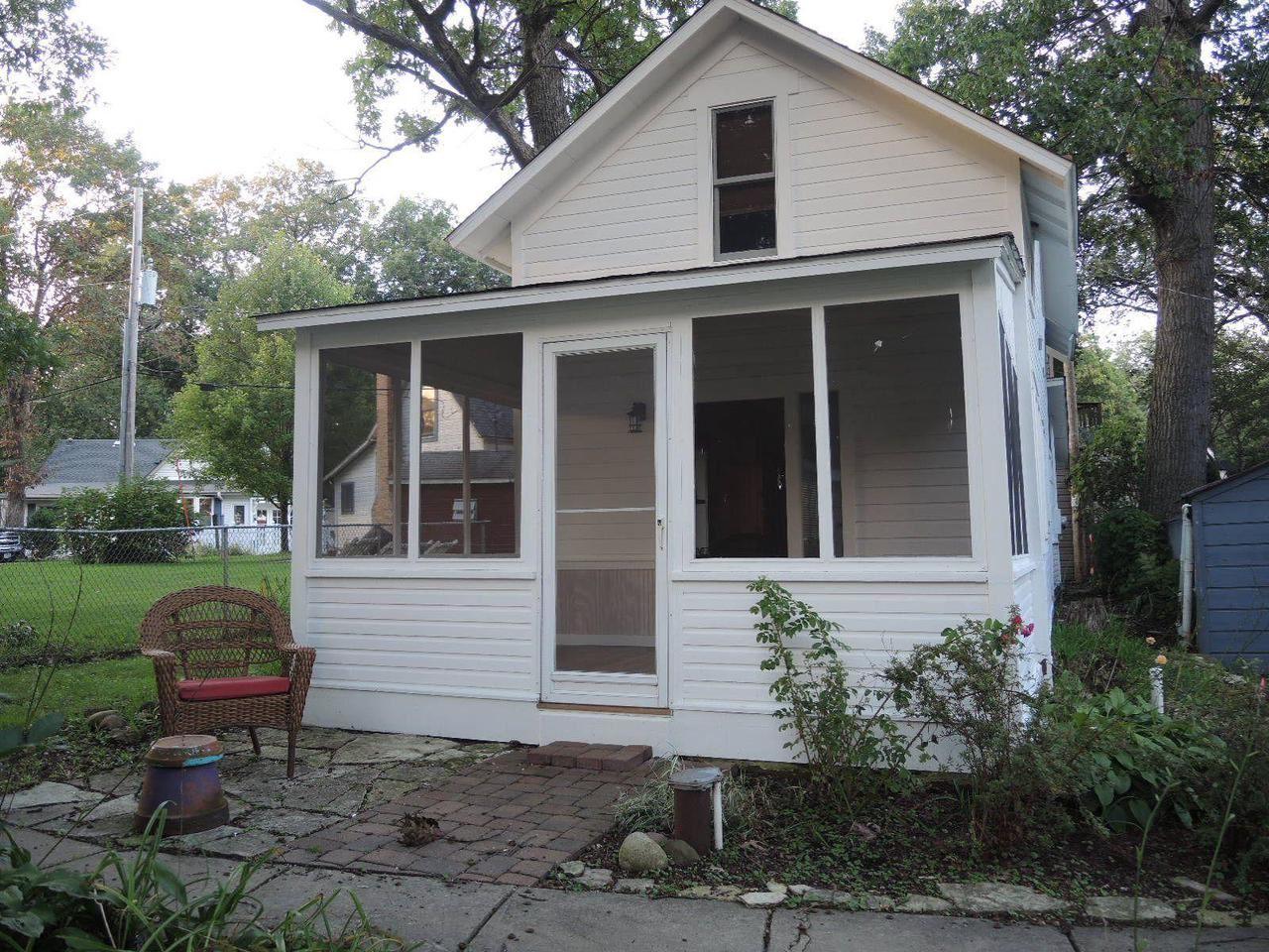 2504 Rockford Colony Ln, Delavan, WI 53115 - MLS#: 1664183