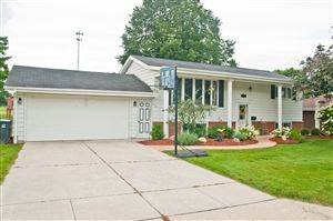 Photo of 947 Dreifuerst Rd, Plymouth, WI 53073 (MLS # 1656187)