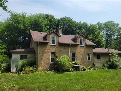 Photo of 18617 Durand Ave, Union Grove, WI 53182 (MLS # 1754187)