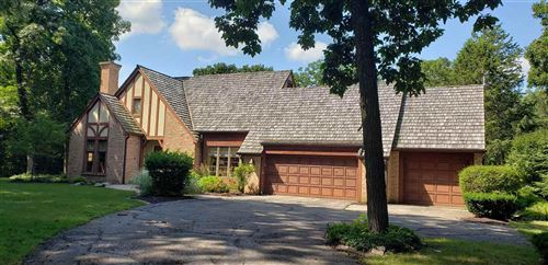 Photo of 3303 N Chaucer Ct, Janesville, WI 53545 (MLS # 1873189)