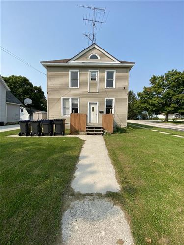 Photo of 432 Middle St, Plymouth, WI 53073 (MLS # 1710191)