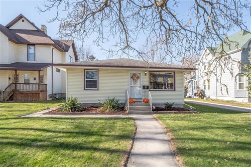 Photo of 414 N Milwaukee St, Plymouth, WI 53073 (MLS # 1718191)