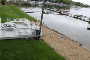Photo of 514 Bay View Ave #16, Twin Lakes, WI 53181 (MLS # 1623192)