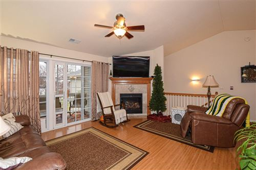 Photo of 1707 State St #49, Union Grove, WI 53182 (MLS # 1672192)