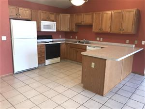Photo of 1301 College Ave #7G, South Milwaukee, WI 53172 (MLS # 1662194)
