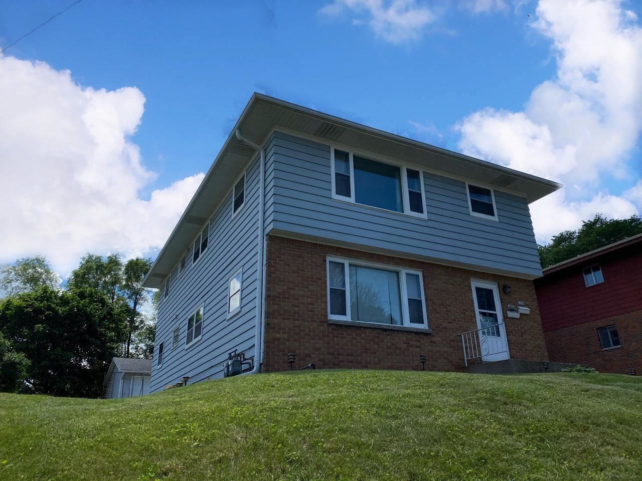 1007 Summit Ave #1009, Waukesha, WI 53188 - MLS#: 1696194