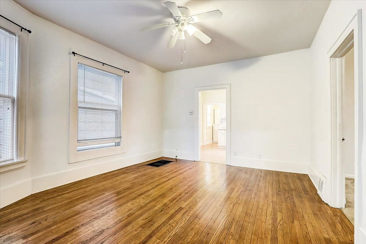 Photo of 2423 N Booth St #2425, Milwaukee, WI 53212 (MLS # 1768196)