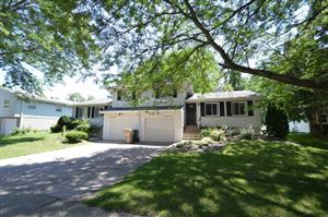 Photo of 2203 Frisch Rd, Madison, WI 53711 (MLS # 1863197)