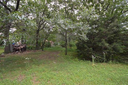 Photo of Lt0 3rd Ave, Pleasant Prairie, WI 53158 (MLS # 1717199)