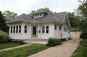 Photo of 2560 N 65th St, Wauwatosa, WI 53213 (MLS # 1646200)